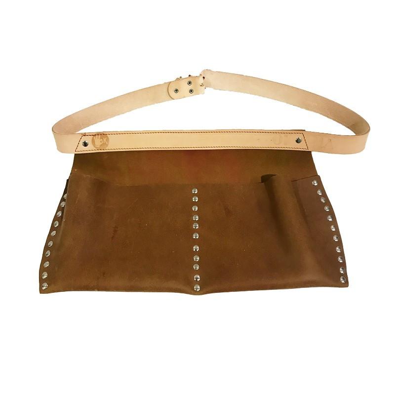10mm de ancho marrón negro blanco 1m de piel sintética banda cinturón de seguridad cinta de cuero artificial