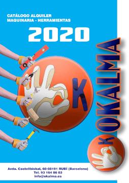 OKALMA_CATALOGO_ALQUILER_2020