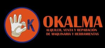 Okalma